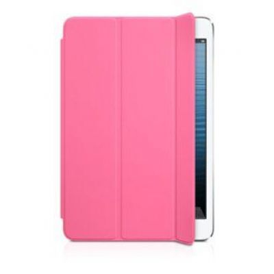 Apple iPad mini Smart Cover Różowe (MD968ZM/A)