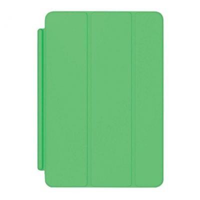 Apple iPad mini Smart Cover Zielone (MD969ZM/A)