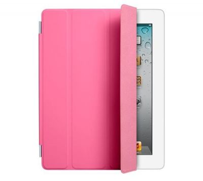 Apple Smart Cover (MD308ZM/A)