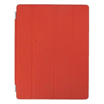 Cover Apple MD304 (MD304ZM/A)