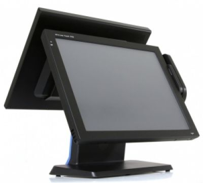 Monitor 15? do POS P10/P10+