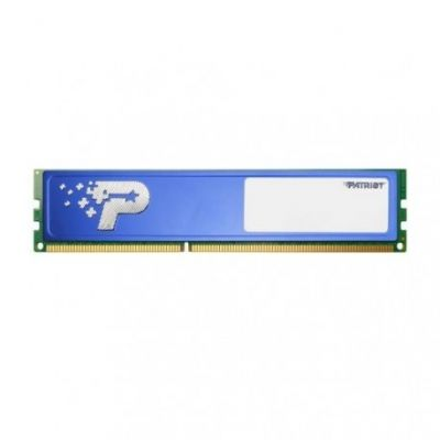 Patriot DDR4 Signature 4GB/2133
