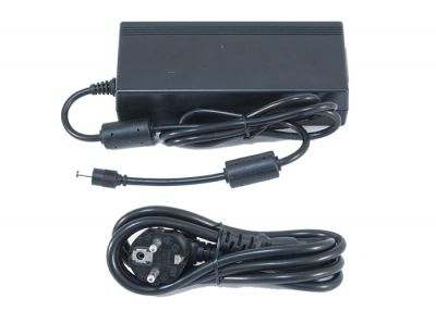 Chieftec AC POWER ADAPTER 120W CDP-120ITX